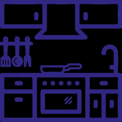 Carpinteria-Madera-R&S-Mueble-Cocina