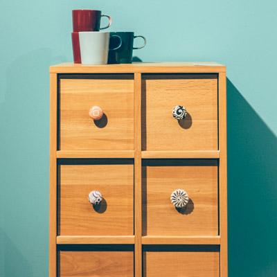 Carpinteria-R&S-Badajoz-Mueble-madera
