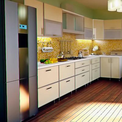 Carpinteria-R&S-Badajoz-Muebles-Cocina