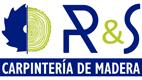 Logo-Carpinteria-RyS-142x80